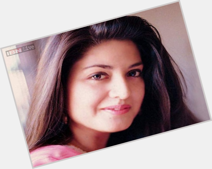 Nazia Hassan birthday 2015