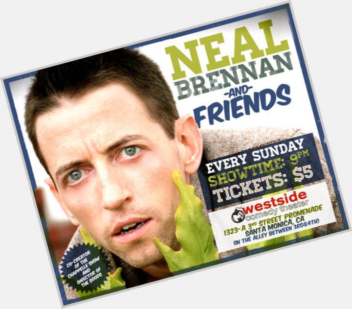 Neal Brennan dating 2.jpg