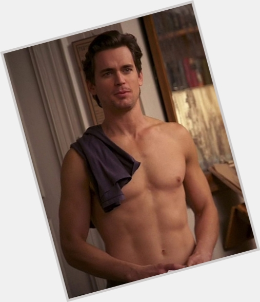 "<a href=""/hot-men/neal-caffrey/where-dating-news-photos"">Neal Caffrey</a> Athletic body,  black hair & hairstyles"