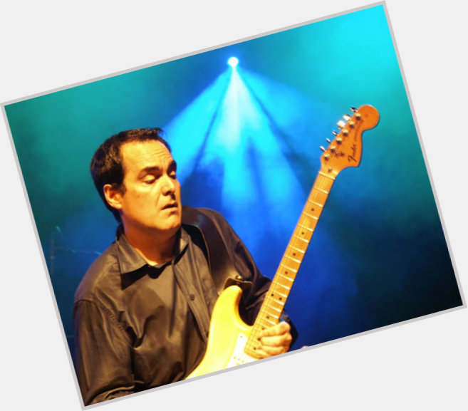 Neal Morse birthday 2015