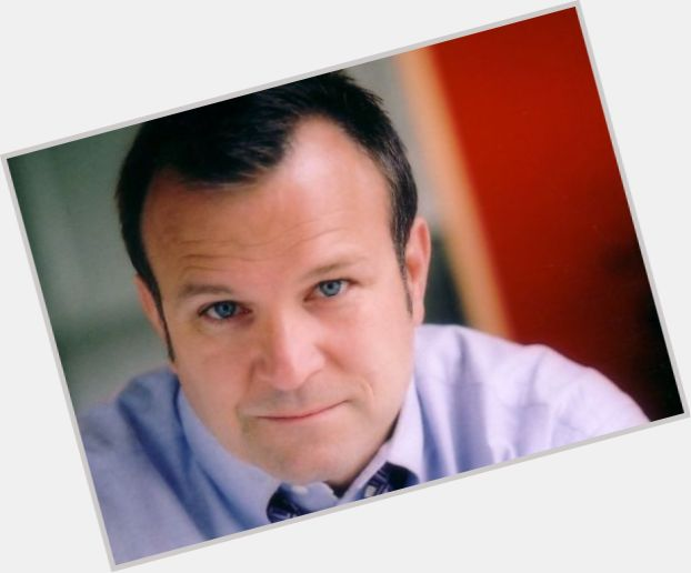 Ned Luke birthday 2015