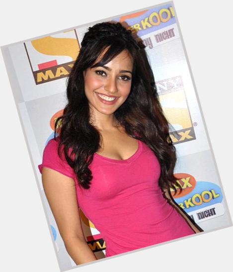 Neha Sharma sexy 0.jpg