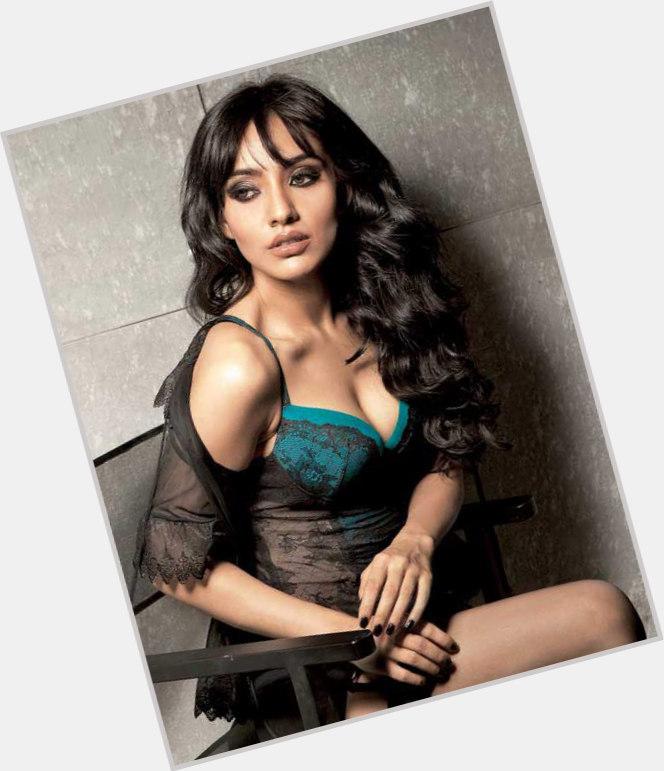 Neha Sharma where who 4.jpg
