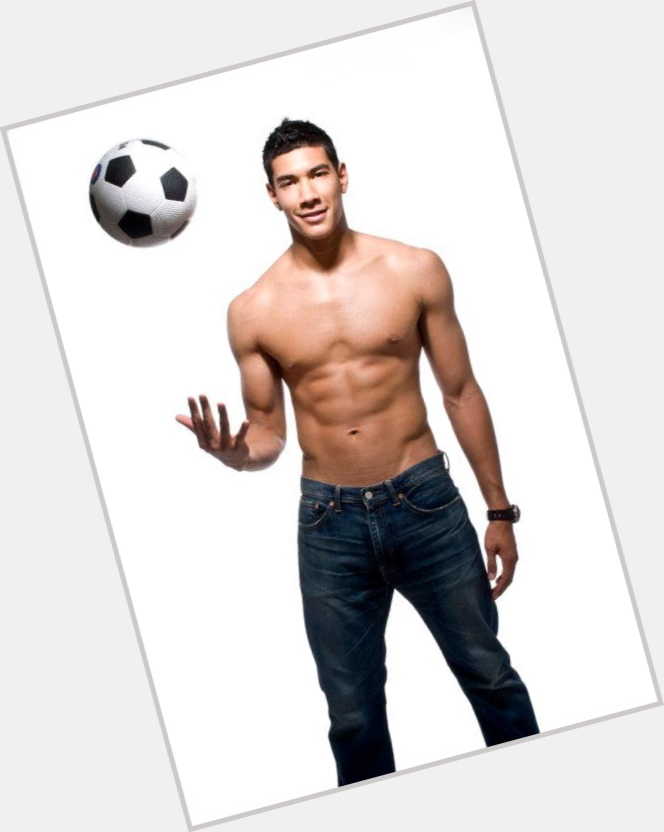 Neil Etheridge sexy 10.jpg