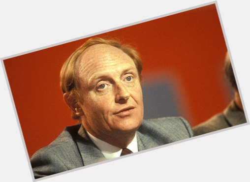 Neil Kinnock birthday 2015
