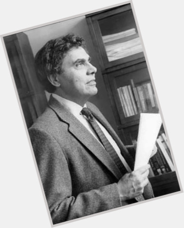 Neil Postman birthday 2015