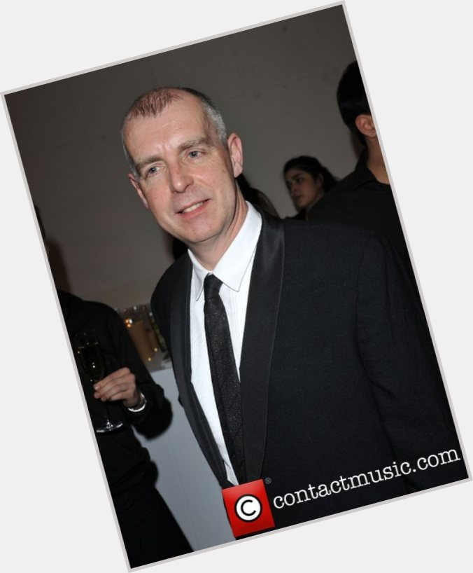 Neil Tennant new pic 1