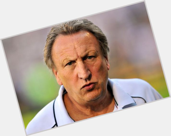 Neil Warnock birthday 2015