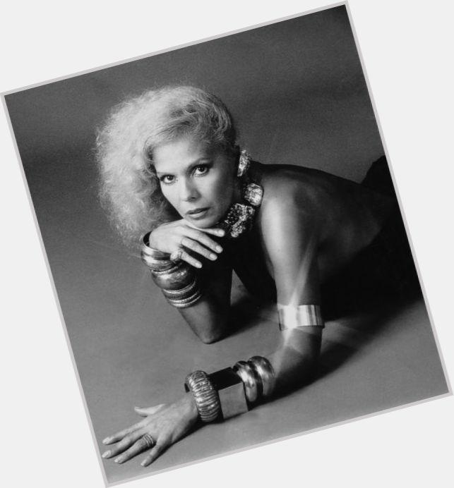 "<a href=""/hot-women/nelida-lobato/where-dating-news-photos"">Nelida Lobato</a>  blonde hair & hairstyles"