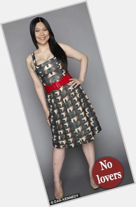 """<a href=""""/hot-women/nellie-wong/where-dating-news-photos"""">Nellie Wong</a>"""