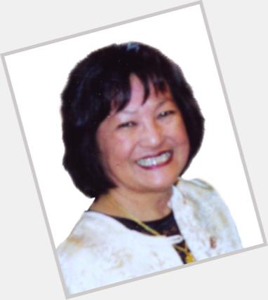 Nellie Wong birthday 2015