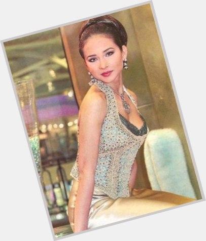 "<a href=""/hot-women/nelly-karim/where-dating-news-photos"">Nelly Karim</a>"