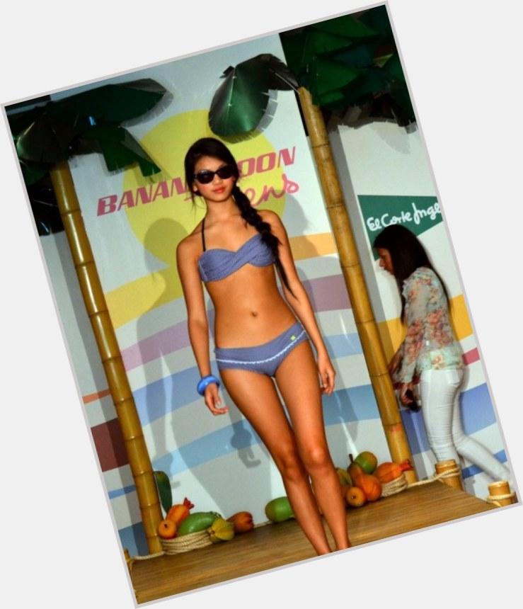 Nerea Camacho sexy 5.jpg
