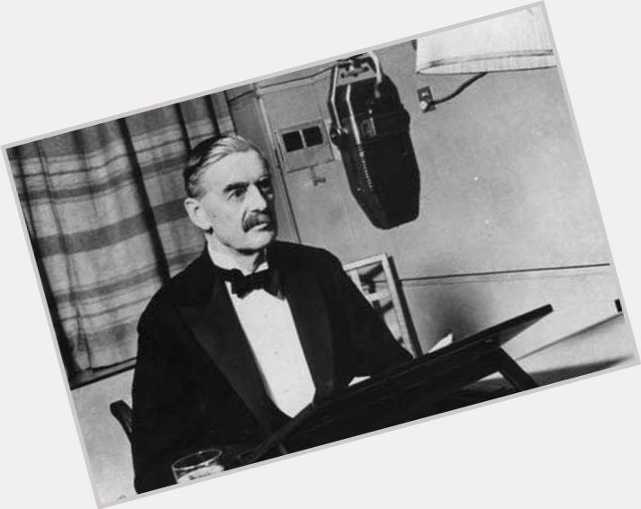"""<a href=""""/hot-men/neville-chamberlain/where-dating-news-photos"""">Neville Chamberlain</a>"""