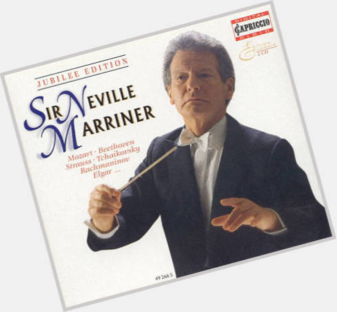 "<a href=""/hot-men/neville-marriner/where-dating-news-photos"">Neville Marriner</a>"