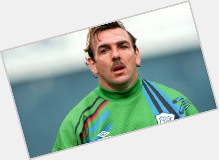 Neville Southall new pic 1