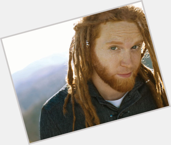 Newton Faulkner birthday 2015