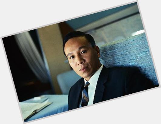 "<a href=""/hot-men/nguyen-van-thieu/where-dating-news-photos"">Nguyen Van Thieu</a>"