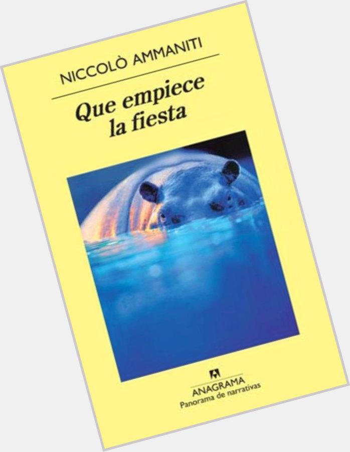 "<a href=""/hot-men/niccolo-ammaniti/where-dating-news-photos"">Niccolo Ammaniti</a>"