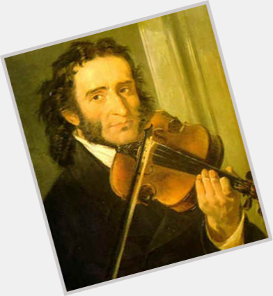 "<a href=""/hot-men/niccolo-paganini/where-dating-news-photos"">Niccolo Paganini</a>"