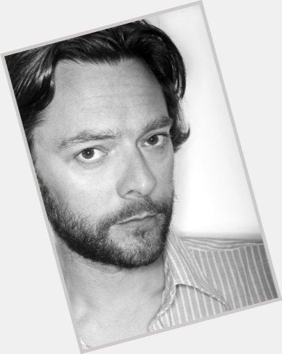 "<a href=""/hot-men/nicholas-boulton/where-dating-news-photos"">Nicholas Boulton</a>"