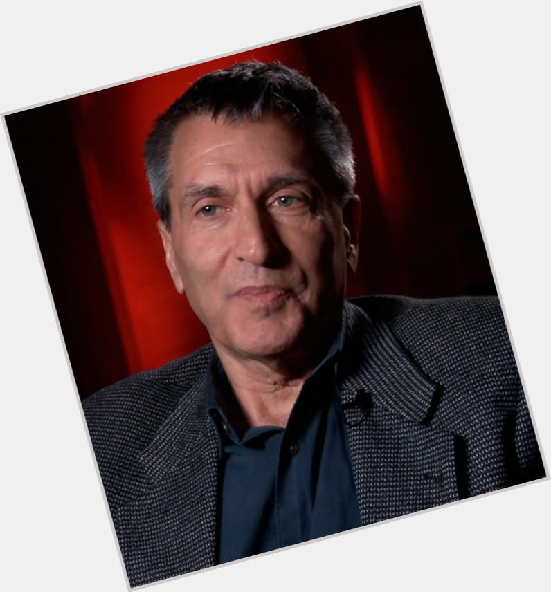 Nicholas Meyer birthday 2015