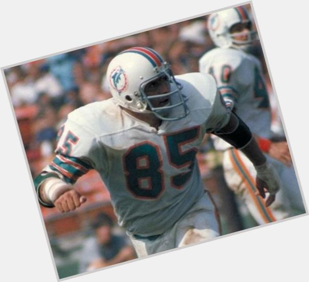 Nick Buoniconti birthday 2015