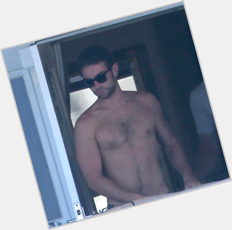 "<a href=""/hot-men/nick-castellanos/where-dating-news-photos"">Nick Castellanos</a> Average body,  dark brown hair & hairstyles"
