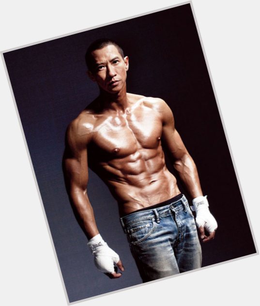 """<a href=""""/hot-men/nick-cheung/where-dating-news-photos"""">Nick Cheung</a>"""