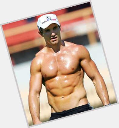 "<a href=""/hot-men/nick-dal-santo/where-dating-news-photos"">Nick Dal Santo</a>"