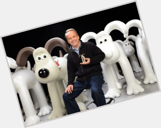 Nick Park new pic 4.jpg