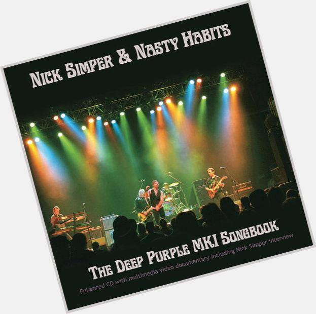 Nick Simper exclusive hot pic 4.jpg