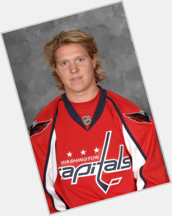 Nicklas Backstrom birthday 2015