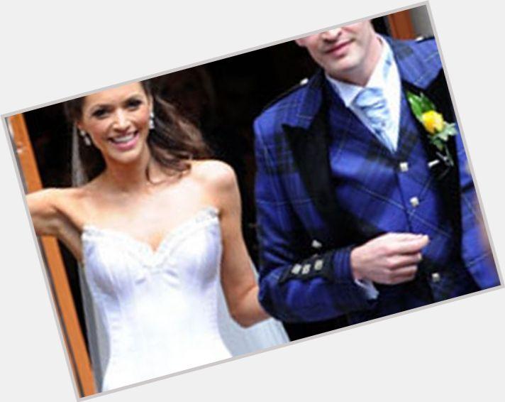 Nicola Mimnagh new pic 1.jpg