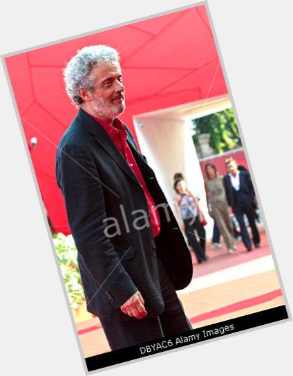 Nicola Piovani exclusive hot pic 4.jpg