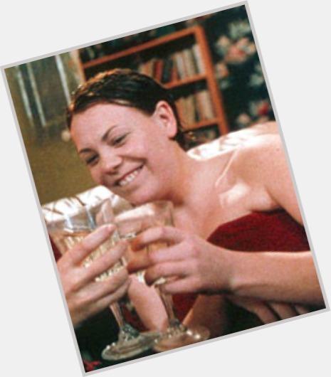 "<a href=""/hot-women/nicola-reynolds/where-dating-news-photos"">Nicola Reynolds</a>"