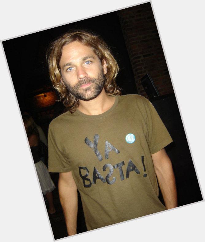 """<a href=""""/hot-men/nicolas-pauls/is-he-bi-2014"""">Nicolas Pauls</a>  blonde hair & hairstyles"""