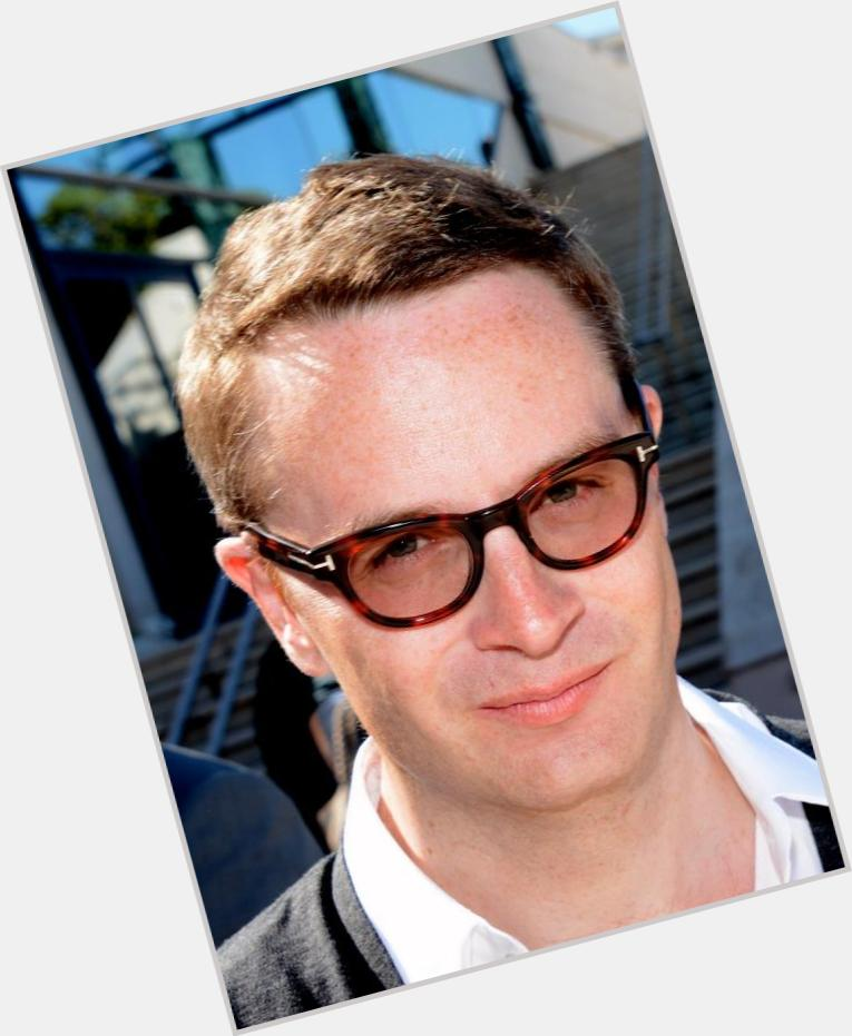 Nicolas Winding Refn birthday 2015