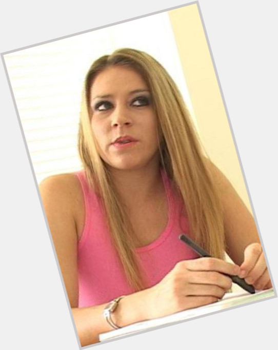 Nicole Brazzle exclusive hot pic 4.jpg