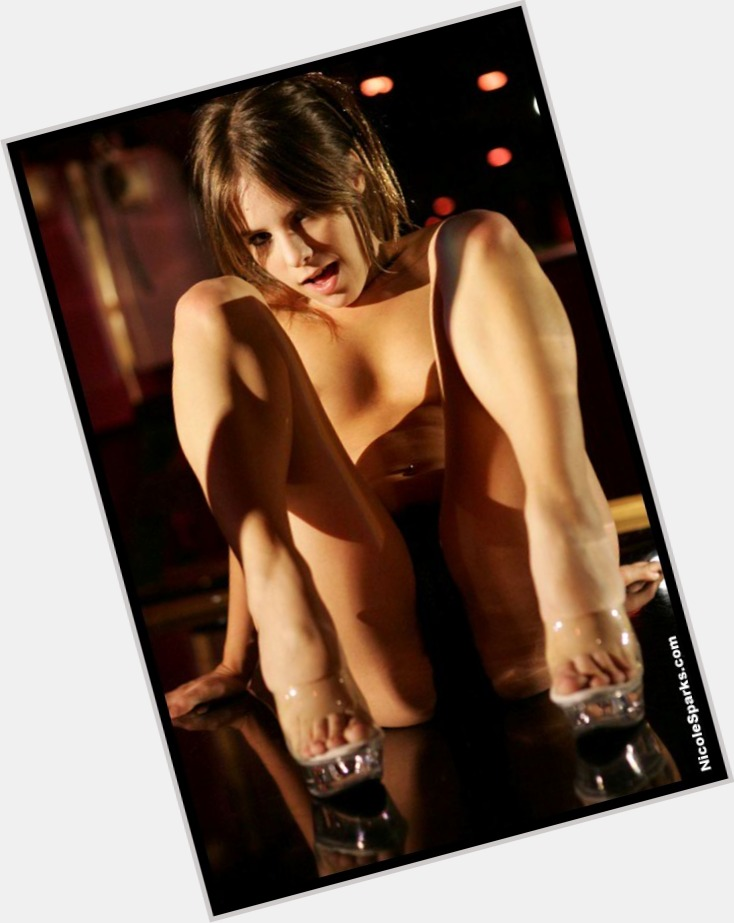 Nicole Sparks Porn 104