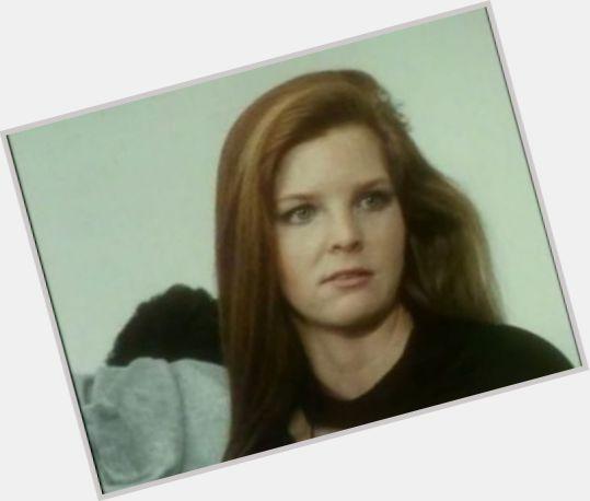 "<a href=""/hot-women/nicoletta-elmi/where-dating-news-photos"">Nicoletta Elmi</a> Average body,  red hair & hairstyles"