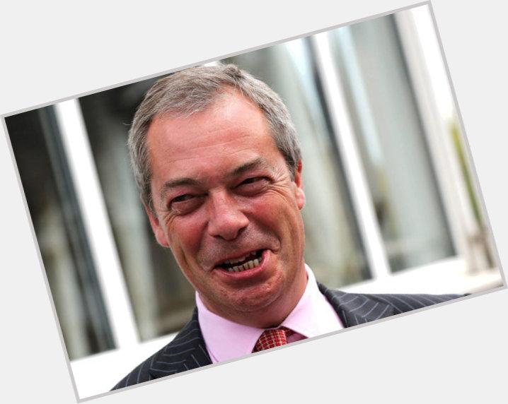 """<a href=""""/hot-men/nigel-farage/is-he-question-time-married"""">Nigel Farage</a>"""