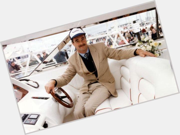 Nigel Mansell dating 7.jpg