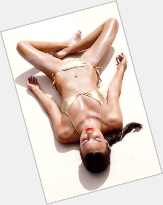 Nika Lauraitis body 3.jpg