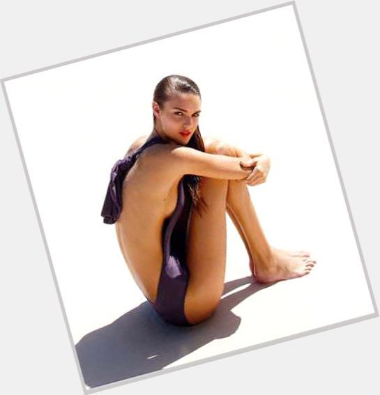"<a href=""/hot-women/nika-lauraitis/where-dating-news-photos"">Nika Lauraitis</a> Slim body,  light brown hair & hairstyles"
