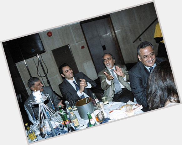 Nikhil Keswani birthday 2015