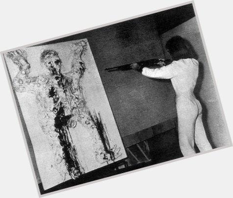 "<a href=""/hot-women/niki-de-saint-phalle/where-dating-news-photos"">Niki De Saint Phalle</a>"