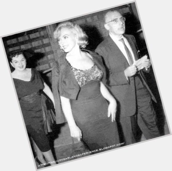 "<a href=""/hot-men/nikita-khrushchev/where-dating-news-photos"">Nikita Khrushchev</a>  bald hair & hairstyles"