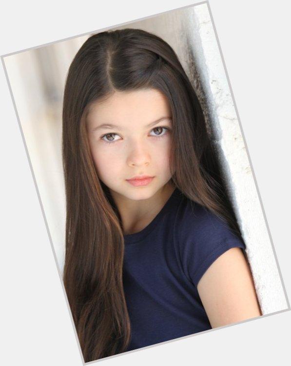 Nikki Hahn