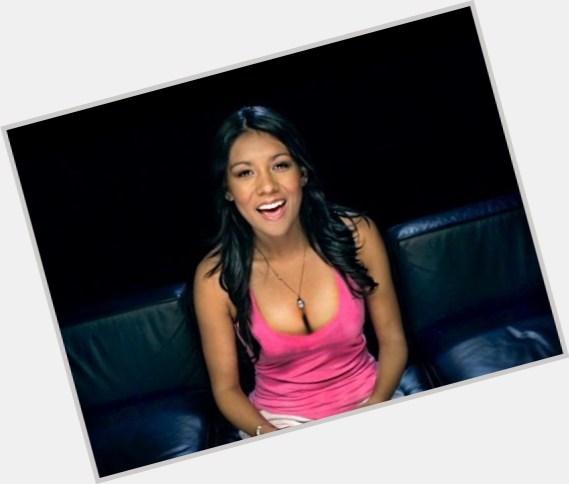 Nikki Limo dating 5.jpg